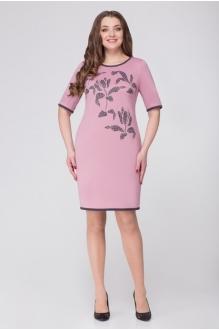 *Распродажа Gold Style 1970 розовый