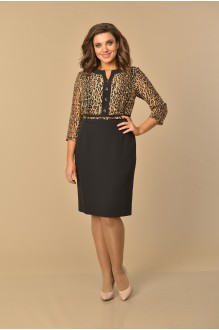 Lady Style Classic 1742