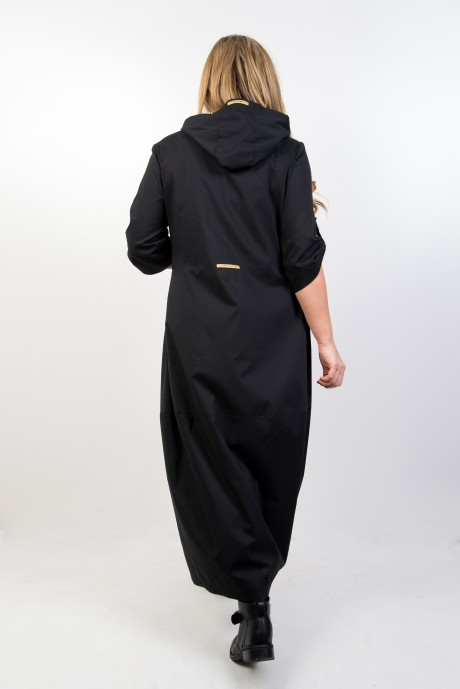 TricoTex Style 03-20