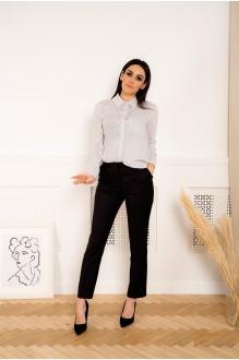 Mila Rosh 1108-2