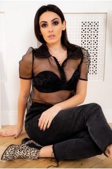 Mila Rosh 1118-1