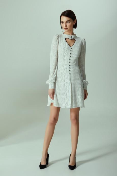 Arita Style (Denissa) 1292