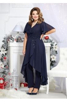 *Распродажа Mira Fashion 4673