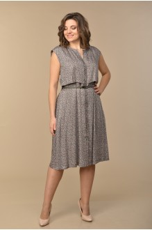 Lady Style Classic 1134