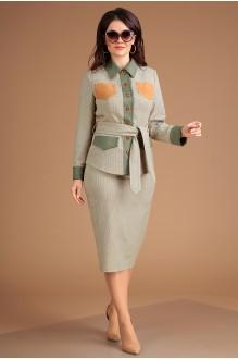 Мода-Юрс 2505
