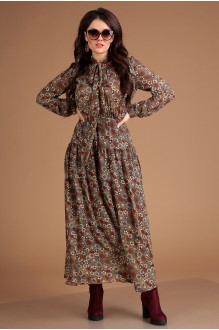 Мода-Юрс 2507