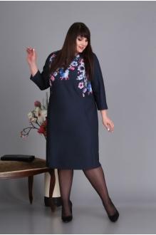 *Распродажа ALGRANDA (Novella Sharm) 3422
