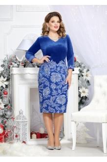 *Распродажа Mira Fashion 4726
