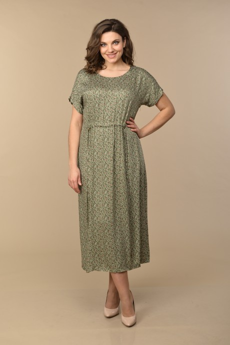 Lady Style Classic 1605