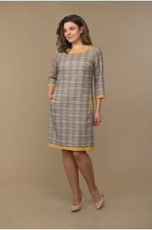 Lady Style Classic 1427/3