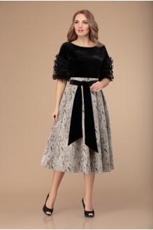 Svetlana-Style 1369