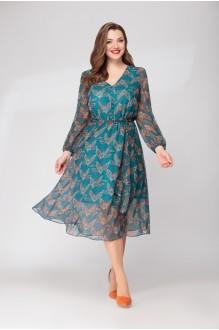 Arita Style (Denissa) 1294 -1
