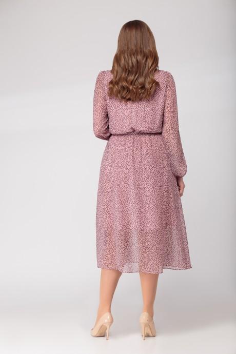 Arita Style (Denissa) 1294 -3