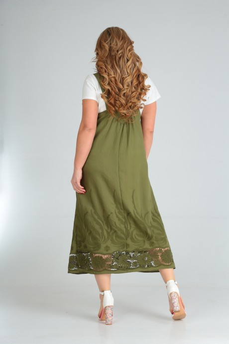 Andrea Style 00267