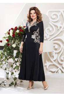 Mira Fashion 4772