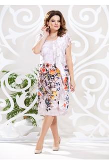 Mira Fashion 4622