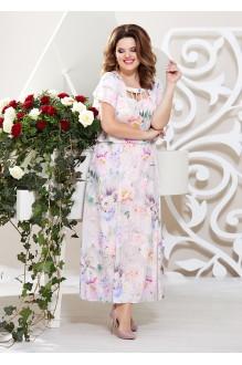Mira Fashion 4399