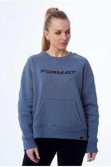 FOR REST (FORMAT) 13064
