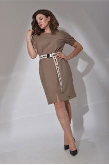 Angelina Design Studio 529