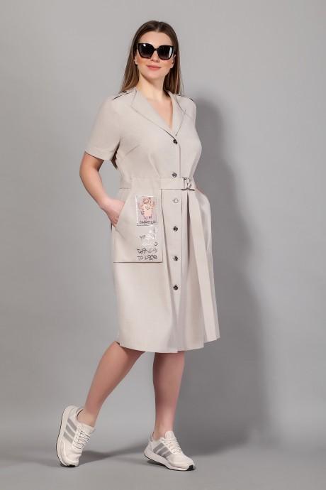 Платье Сч@стье 7058 размер 42-60, описание, отзывы