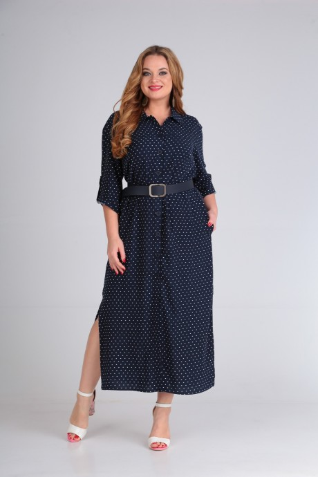 Andrea Style 00257