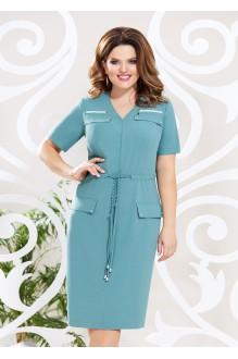 Mira Fashion 4788