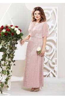 Mira Fashion 4778