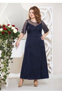 Mira Fashion 4779