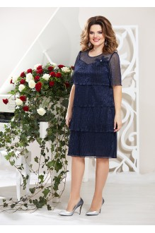 Mira Fashion 4389