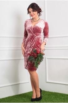 *Распродажа Мода-Юрс 2320 розовый