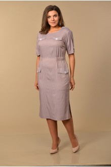 Lady Style Classic 2062