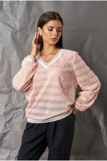 *Распродажа МиА-Мода 1060-1 розовый
