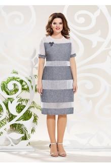 Mira Fashion 4798