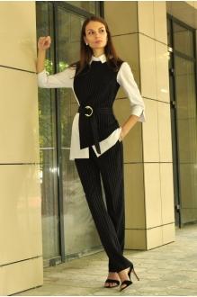 *Распродажа МиА-Мода 956  -1