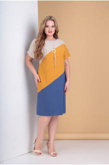 Moda-Versal 2161