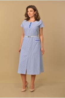 *Распродажа Lady Style Classic 1132