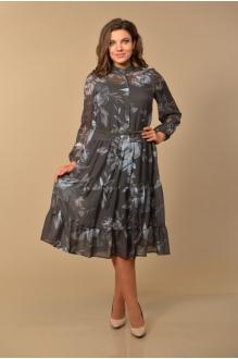 *Распродажа Lady Style Classic 1774