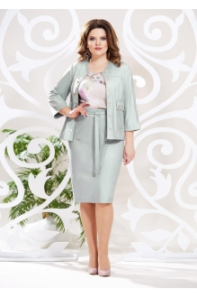 *Распродажа Mira Fashion 4783