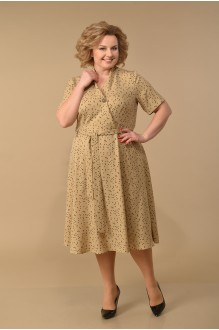 Lady Style Classic 1533
