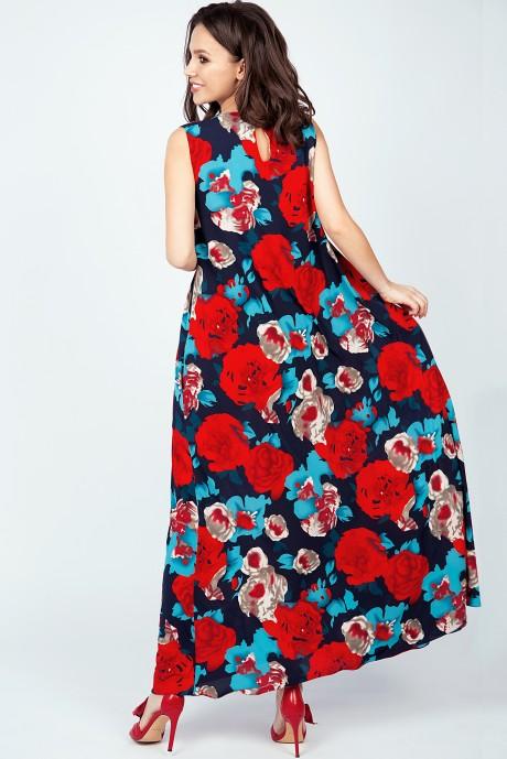 Teffi Style 1390