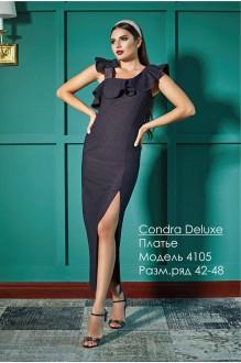 Condra 4105