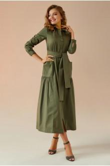 Andrea Fashion AF-5