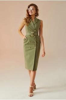 Andrea Fashion AF-10