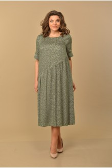 Lady Style Classic 1783