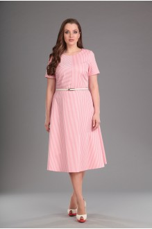 Lady Style Classic 1319