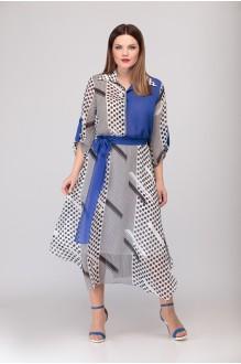 Arita Style (Denissa) 1311