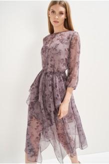 KIARA Collection 79501