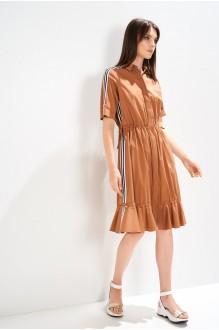 KIARA Collection 7943