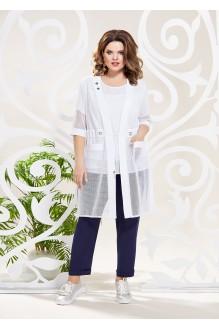 Mira Fashion 4806