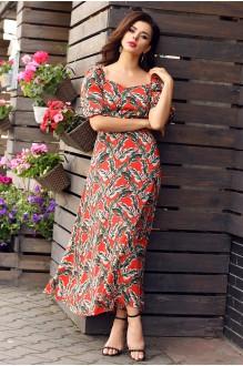Мода-Юрс 2565
